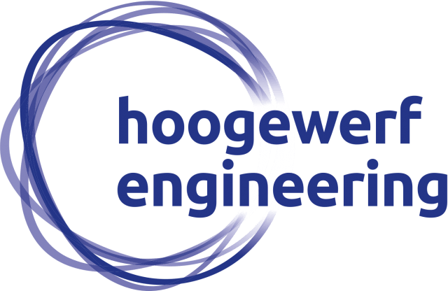 Hoogewerf Engineering BV